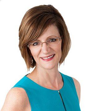 Renee Thompson, RN