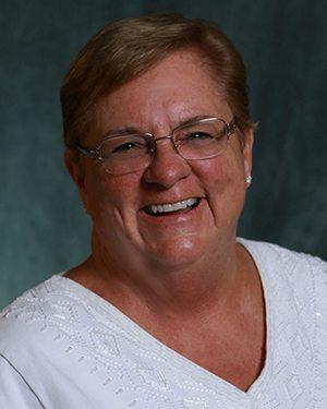Diane Allen, RN