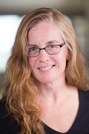 Lisa Wolf, RN
