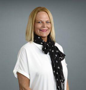 Kathryn Allen, RN