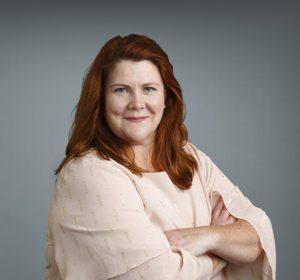 Kathleen Sheerin, RN