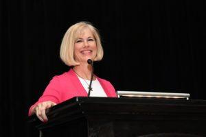 nursing education Donna Reuleens-Trinkaus