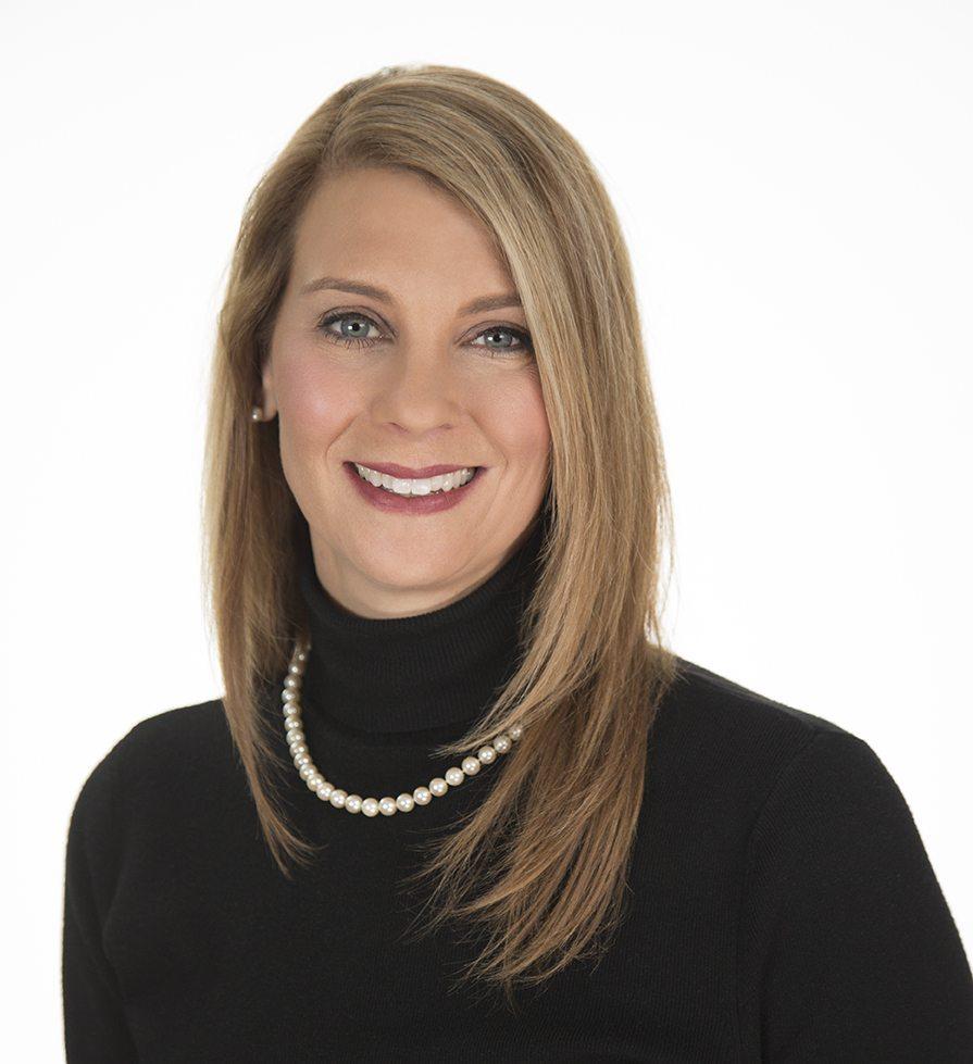 Kelli Kelley