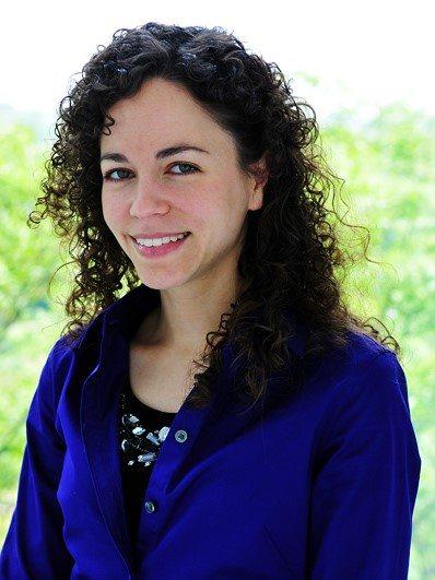 Maria Morales, MSN, RN, CPAN
