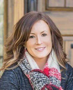 Karen Hyden-Ratledge, RN