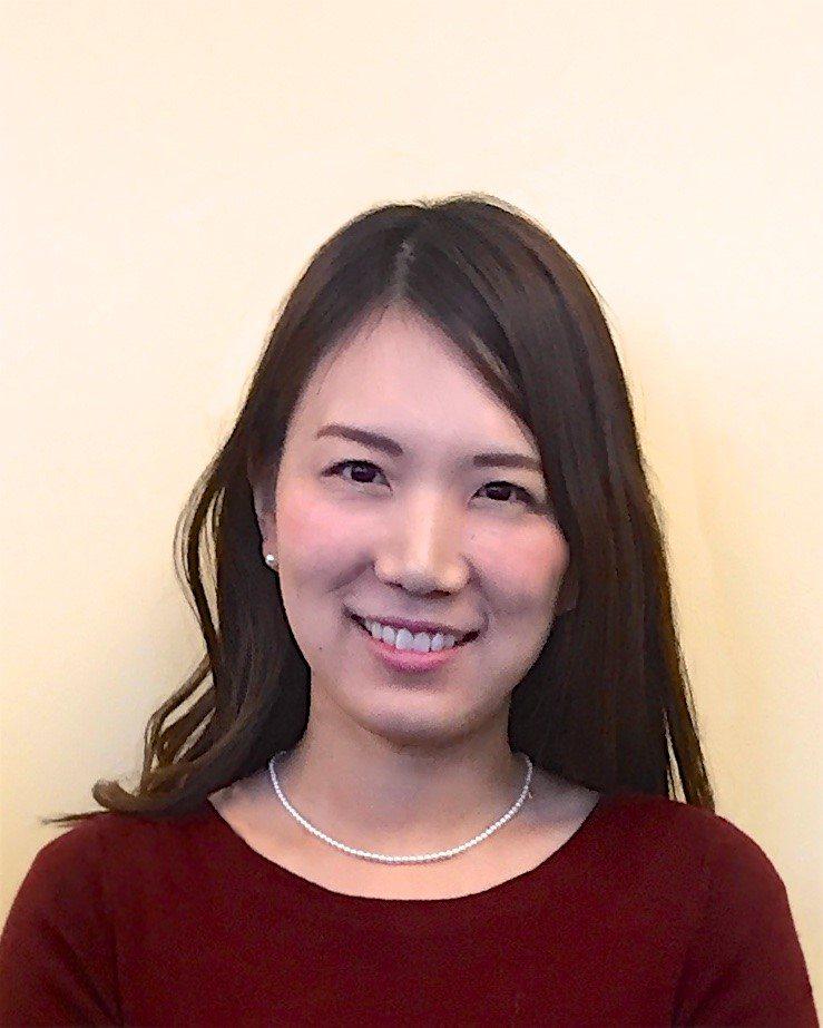 Kumiko Schnock, RN