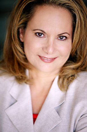Carole Jakucs, MSN, RN, PHN