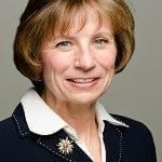 Susan B. Hassmiller, PhD, RN, FAAN