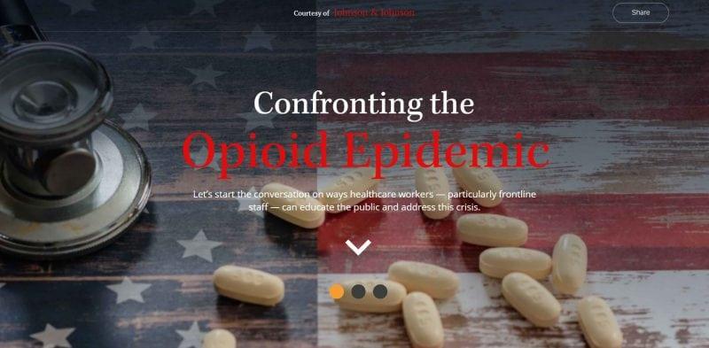 jj-opioid-screen-shot