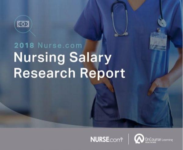 salary-survey-screenshot