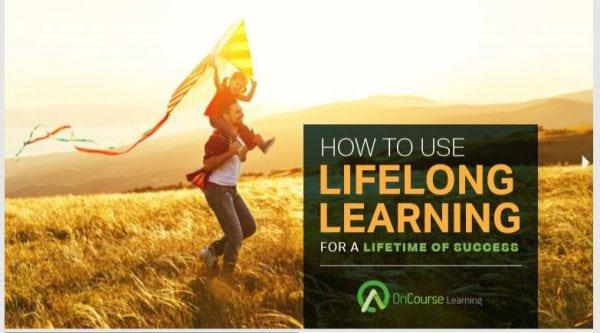 lifelong-learning-1