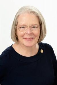 Barbara Alford, RN