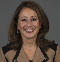 Mandy Hale, RN