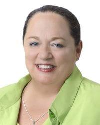 Karen Thompson, RN