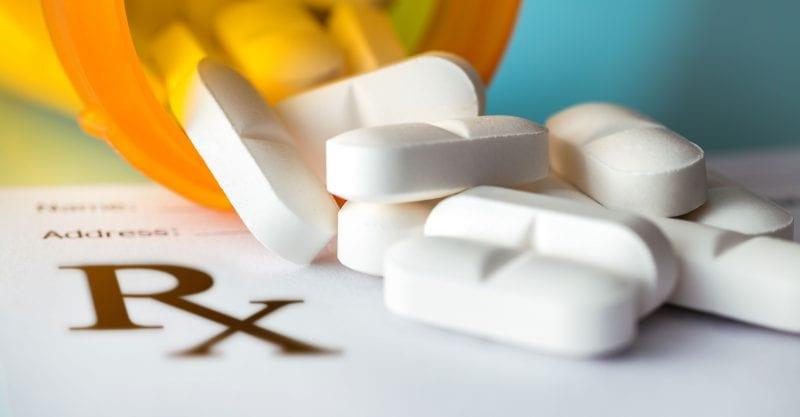 e-prescription