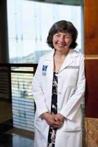 Sue Childress, RN