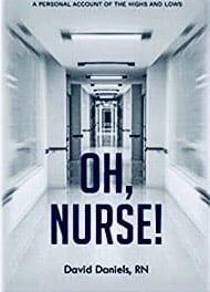 oh-nurse