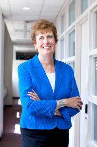 Eileen M. Sullivan-Marx, PhD, RN