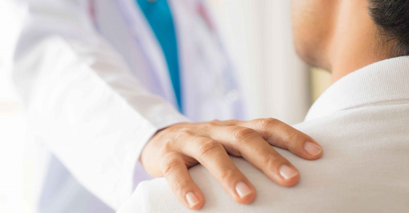 moral distress in nursing