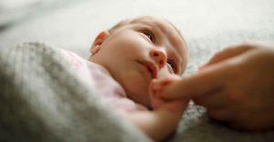 pregnancy opioid addiction