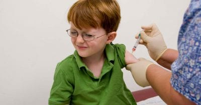 vaccine education