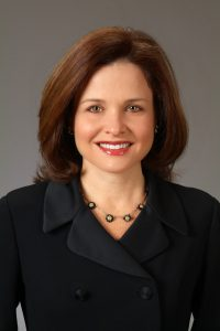 health disparities - Molly McCarthy, MBA, RN-BC, the CNO at Microsoft
