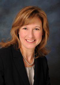 health disparities - Pamela McCue, PhD, RN, CEO of Rhode Island Nurses Institute Middle College