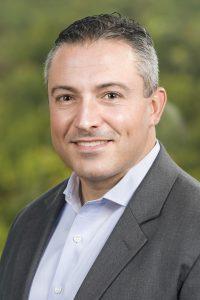 healthcare cyber attacks - rob cataldo, Kapersky