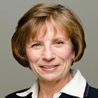 health disparities - Susan B. Hassmiller, RN, National Academy of Medicine