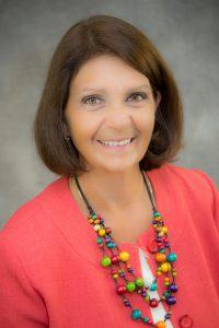 vaping health risks - Pamela McGee, FNP-BC