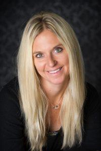 neuroscience nursing - Anna Ver Hage, RN