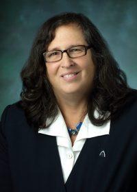 LGBTQ patients - Paula Neira, RN