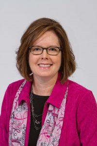 neuroscience nursing - Tracey Anderson, RN