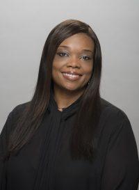hiv - Tracy Hicks, RN