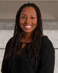 forensic nursing - Angelita Olowu, RN
