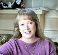 coronavirus - Nancymarie Phillips, PhD, RN