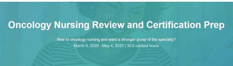 oncology-nursing-prep-course