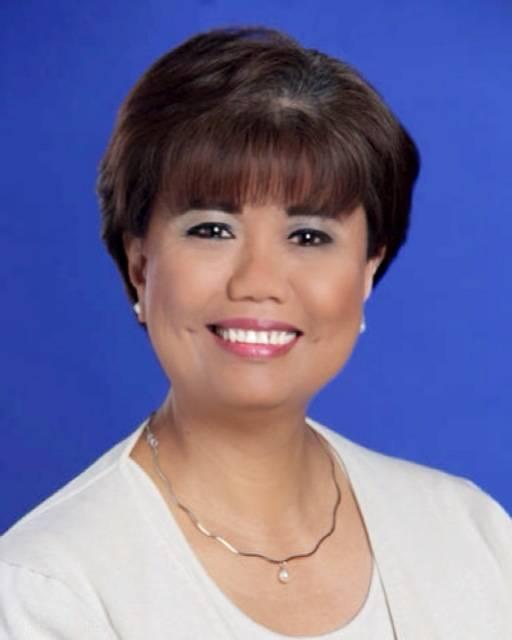 precepting - Solimar Figueroa, PhD, MSN, RN, MHA,