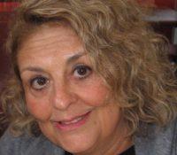 oncology nursing - Deena Damsky Dell, RN