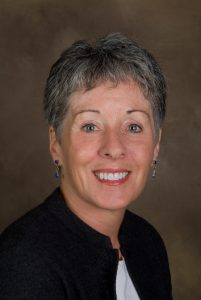 hospice and palliative care -Betsy Murphy