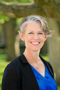 nurse forum - Theresa Brown, RN