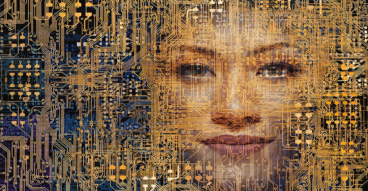 How AI is revolutionizing healthcare | Nurse.com Blog