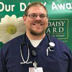 Nathan Welsh, BSN, RN