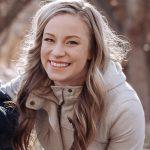 Brooke Bettis Twomey, BSN, RN, CPHON