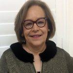 Mary Anne Shufller, MS, RN (retired)