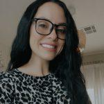 Melanie Anon, BSN, RN