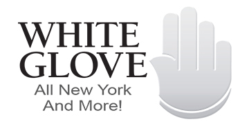 White Glove Placement, Inc.