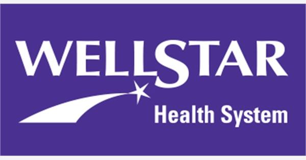 Wellstar Home Health