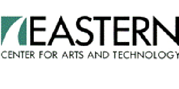 Eastern Center for Arts and Technology logo
