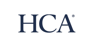 Brigham City Comm Hospital - HCA Healthcare logo